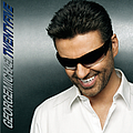 George Michael - Twenty Five album