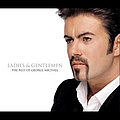 George Michael - Ladies & Gentlemen - The Best Of George Michael album