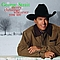 George Strait - Merry Christmas Wherever You Are album