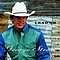 George Strait - Lead On album