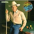 George Strait - Beyond The Blue Neon album