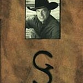 George Strait - Strait Out Of The Box album