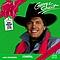 George Strait - Merry Christmas Strait To You album