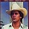 George Strait - Strait Country album