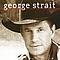 George Strait - George Strait album