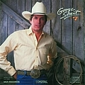 George Strait - Number 7 album