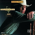 George Strait - Strait From The Heart album