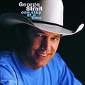 George Strait - One Step At A Time album