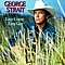 George Strait - Easy Come Easy Go album
