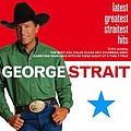 George Strait - Latest Greatest Straitest Hits album