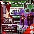Gerry & The Pacemakers - At Abbey Road, 1963-1966 album