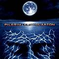 Eric Clapton - Pilgrim album