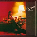 Eric Clapton - Backless album