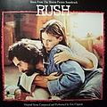 Eric Clapton - Rush album