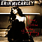 Erin McCarley - Love, Save The Empty album