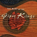Gipsy Kings - Best Of The Gipsy Kings альбом