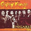 Gipsy Kings - Volare! - The Very Best Of The Gipsy Kings [Disc 1] альбом