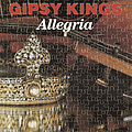 Gipsy Kings - Allegria альбом