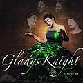 Gladys Knight - Before Me album