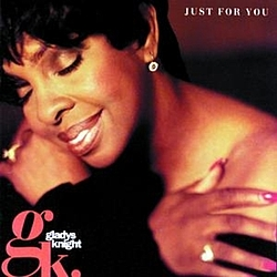 Gladys Knight - Just For You album