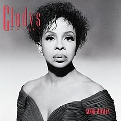 Gladys Knight - Good Woman album