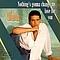 Glenn Medeiros - Nothing's Gonna Change My Love For You альбом