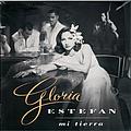 Gloria Estefan - Mi Tierra album