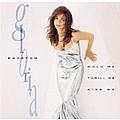 Gloria Estefan - Hold Me Thrill Me Kiss Me album
