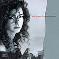 Gloria Estefan - Cuts Both Ways album