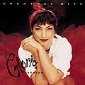 Gloria Estefan - Greatest Hits album