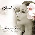 Gloria Estefan - Amor Y Suerte: Exitos Romanticos album
