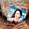 Gloria Estefan - Unwrapped album