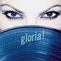 Gloria Estefan - Gloria! album