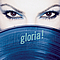 Gloria Estefan - Gloria! album