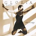 Gloria Estefan - Destiny album