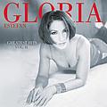 Gloria Estefan - Greatest Hits Vol. Ii album