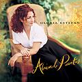 Gloria Estefan - Abriendo Puertas album