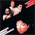 Gloria Estefan - Eyes Of Innocence album
