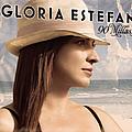 Gloria Estefan - 90 Millas album