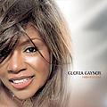 Gloria Gaynor - I Wish You Love album