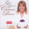 Gloria Gaynor - Christmas Presence album