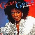 Gloria Gaynor - Stories album
