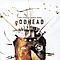 Godhead - 2000 Years Of Human Error альбом