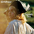 Goldfrapp - Seventh Tree album