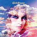 Goldfrapp - Head First album