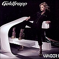 Goldfrapp - Number 1 [EP] album
