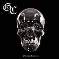 Good Charlotte - Greatest Remixes album