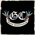 Good Charlotte - Good Charlotte album