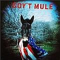 Gov't Mule - Gov't Mule album