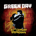 Green Day - 21st Century Breakdown album